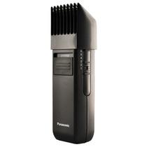 Máquina Acabamento Panasonic Aparador Barba Cabelo Sem Fio