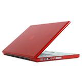 Carcasa Protector Macbook Pro, Air, Speck Modelos Viejos