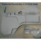 Mmi Tapiceria De Puerta Mitsubishi Canter 649/659 06-10