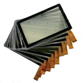Oferta 10 Pzas Touch Tabletas Chinas Q8 Q88 Envio Gratis