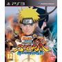 Ps3 Call Of Duty Battlefield Naruto Shippuden Play Juegos