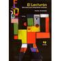 Libro El Lecturon 1 De Alvarado Maite Editorial: Quipu