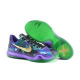 Tênis Nike Kobe X Chuteira Nike Society Botinha