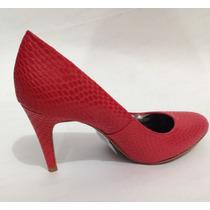 Sapato Feminino Sandália Feminina Scarpin Ellus