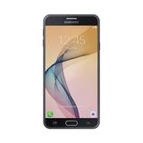 Samsung Galaxy J7 Prime G610m Preto 32gb Impressão Digital