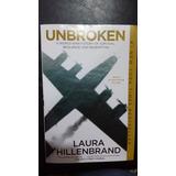 Libro Unbroken - Laura Hillenbrand (en Inglés)