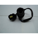 Sensor De Velocimetro Ford Orion -vw Pointer Gol Brasil