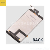 For Zte Max+ N9521 Boost Mobile Lcd Screen Display Touch