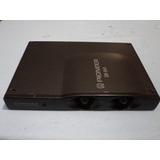 Modulo Amplificador Pioneer Gm-h44 Made In Japao!!!