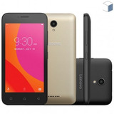 Celular Smartphone Vibe B Dual Lenovo 1gb Ram Quad Core