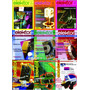 Revista Elektor (español) Años 1980 A 2013 (ebook Version)