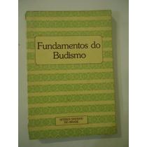 Fundamentos Do Budismo - Nitiren Shoshu Do Brasil