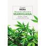 Manual De Cultivo De La Marihuana (manuales Int Envío Gratis