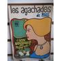 Comic Los Agachados De Rius 59 Editorial Posada