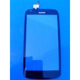 Touch Screen Tactil Digitalizador Huawei Ascend Y600 Nuevo