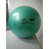 Gymnic 55cm Plus- Bola Suiça - Pilates - Funcional Italia -