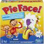 Juego De Mesa Hasbro Pie Face Pastelazo Entrega Inmediata
