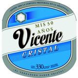Etiquetas Para Cerveza Personalizadas