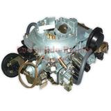 Carburador Ford Escort / Vw Gol 1.8 Motor Audi Tipo Brosol