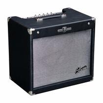 Amplificador Cubo Staner Baixo Bx-200 15 200w
