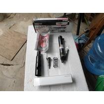 Escariador Neumático Tipo Aguja/ Air Needlde Scaler Ingersol