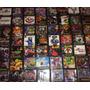 Juegos De Playstation 1 (la Mejor Calidad Del Mercado)