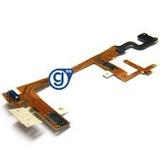 Cabo Flex Nokia 2720 Flat Flexível Original A Pronta Entrga