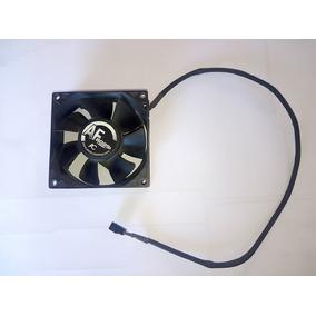 Fans (ventilador) Importado Artic Cooling 8mm
