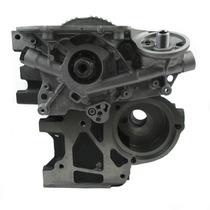 Motor Parcial Astra/vectra 2.0 Flex Genuino Gm 93386116