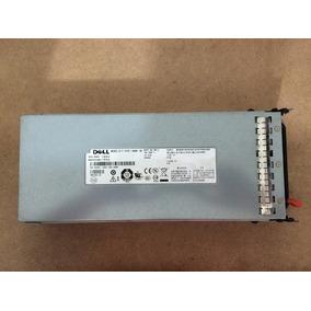 Fonte Dell Poweredge 2900 930w A930p 0u8947