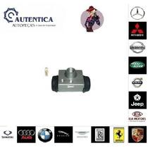 Cilindro De Roda Etios 1.3 16v/1.5 16v Ano 2012 Em Diante