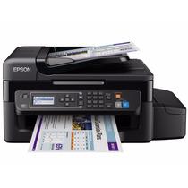 Impressora Epson Ecotank L575 Impressora