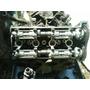 Repuestos Motor Yamaha Xj6 Diversion Mod 2009