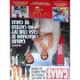 Revista Caras Nº 1040 - 11/10/2013