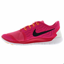 Zapatillas Nike Wmns Free 5.0 Running Dama 2016 724383-600