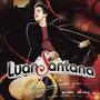 Luan Santana - Ao Vivo - Cd