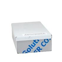 Estojo De Inox Pequeno 75x145x35mm P/ Estufa Hk-eg Hot Kiln