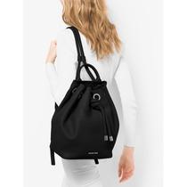 Backpack Michael Kors Original Mochila Mk 100% Dalia