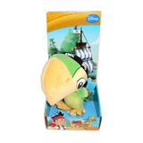 Peluche Loro Skully Disney