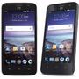 Telefono Android Zte Maven Liberado 4g 5mpx 8gb Somos Tienda