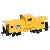 Bachmann Trenes Union Pacific 36