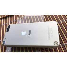 Ipod Touch 5 32 Gb Excelente Estado