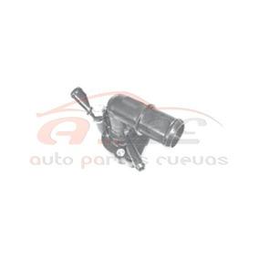 Toma De Agua C/termostato Ford Focus 2001-2003 2.0l 7300