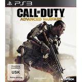 Cod Aw * Ps3 * Gold Edition Dlc Call Of Duty Digital