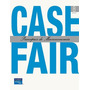 Principios De Macroeconomía - Case - Fair 8 Edición