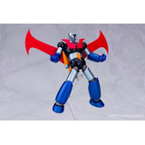 Mazinger Z Iron Cutter Super Robot Chogokin Bandai Japon