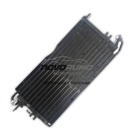 Condensador Do Ar Condicionado Hilux Sw4 2.8 1995 À 2001 Ori