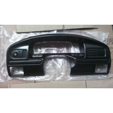 Tablero Ford Bronco 150,250,350