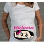 Camiseta De Gestantes Grávidas, Bebês Divertidas Engraçadas