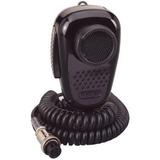 Ptt Microfone Especial Radio Px Voyager, Cobra, Mega Star